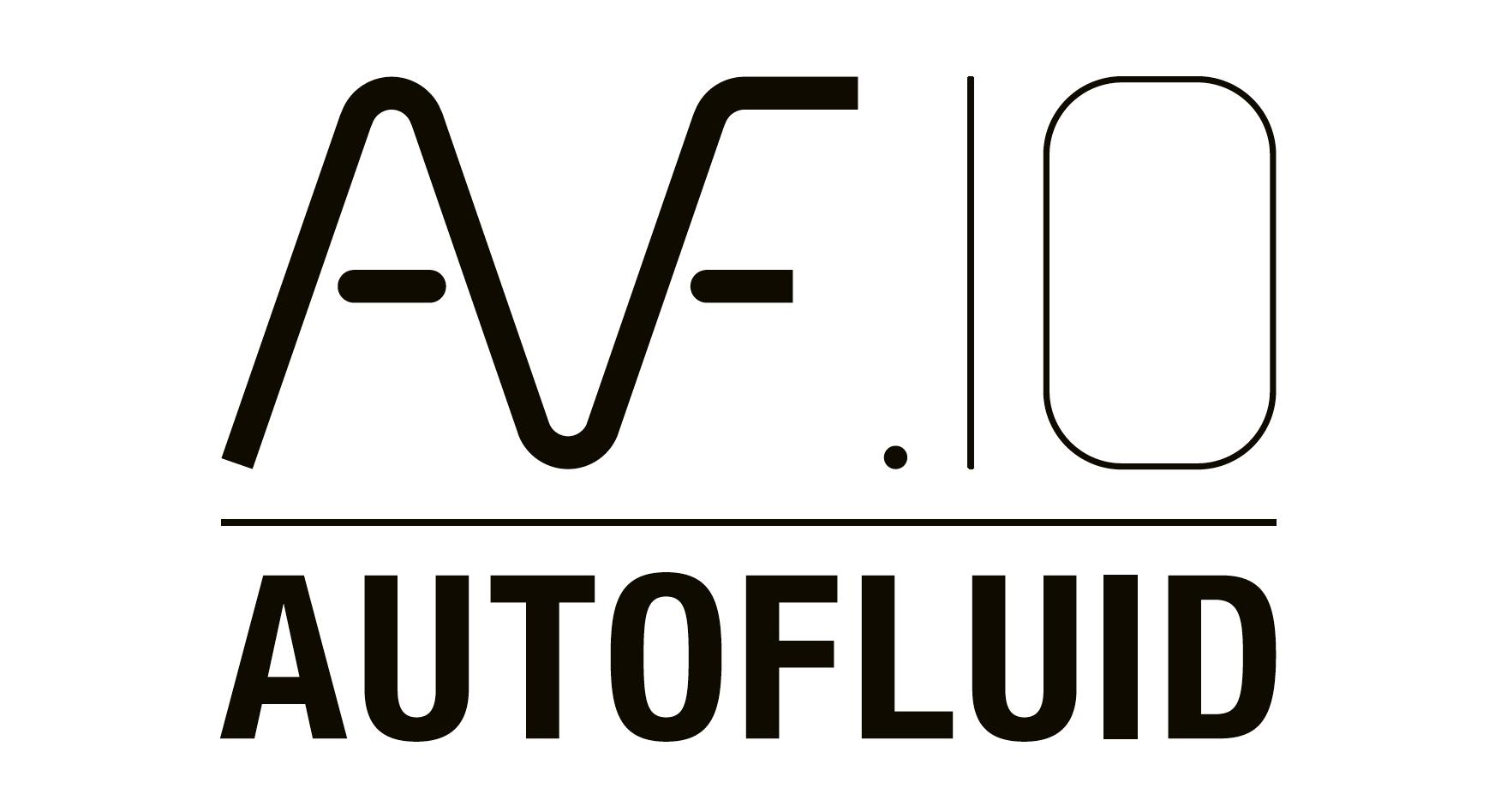 autofluid 10